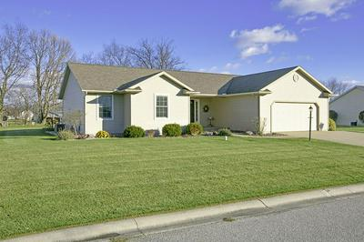 58106 PRAIRIE RIDGE RD, Goshen, IN 46528 - Photo 2