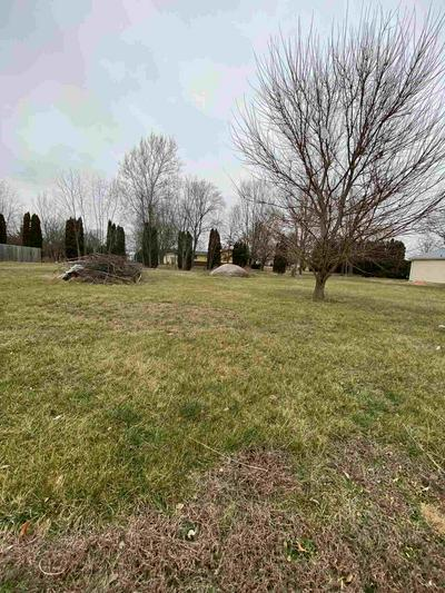 TBD NORTHERN ACRES DRIVE LOT 11, Ladoga, IN 47905 - Photo 1