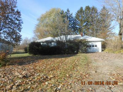 1219 N LIMA RD, KENDALLVILLE, IN 46755 - Photo 1