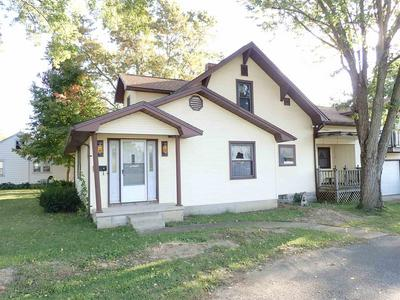 3402 S HOME AVE, Marion, IN 46953 - Photo 1