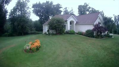 72891 COUNTY ROAD 37, Syracuse, IN 46567 - Photo 1