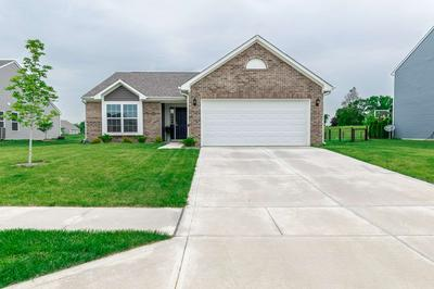 1612 SUMMERFIELD DR, Marion, IN 46953 - Photo 1