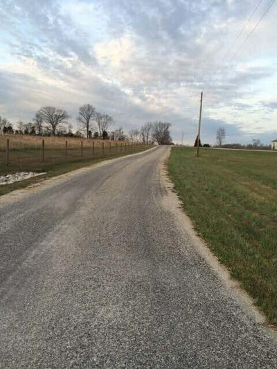 CO RD 750 ROAD, French Lick, IN 47432 - Photo 2