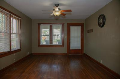 3128 HILLCREST TER, Evansville, IN 47712 - Photo 2