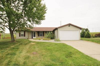 1105 TERRAIN AVE, Kendallville, IN 46755 - Photo 1