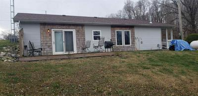 6216 W COUNTY ROAD 175 S, French Lick, IN 47432 - Photo 2