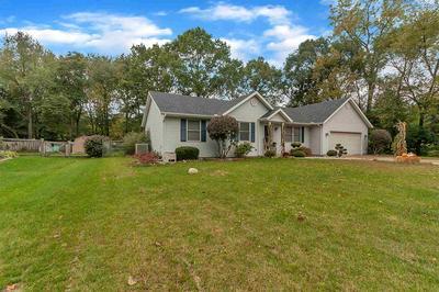 55415 LAWNDALE AVE, Osceola, IN 46561 - Photo 2