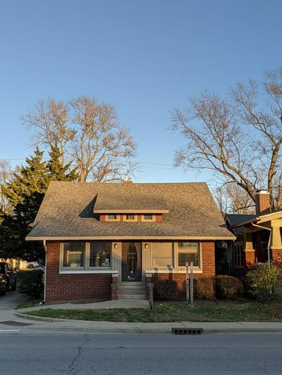 1401 S WALNUT ST, Bloomington, IN 47401 - Photo 1