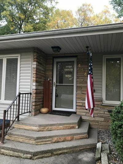 414 N CLARK ST, Auburn, IN 46706 - Photo 2