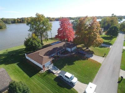 13130 LAKEVIEW DR, Leo, IN 46765 - Photo 1