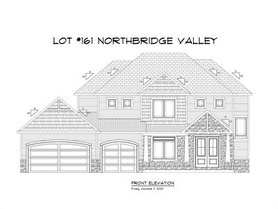 54780 PIERRE TRAILS DR LOT 161, Osceola, IN 46561 - Photo 2