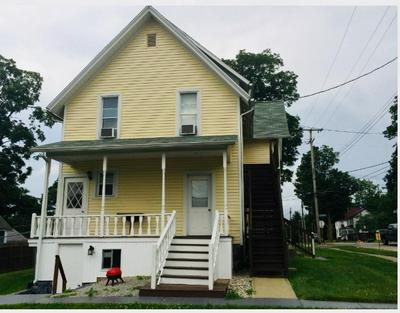 320 S SUPERIOR ST, Angola, IN 46703 - Photo 2