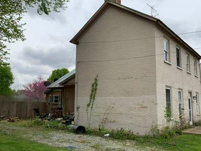 209 W WALNUT ST, Centerville, IN 47330 - Photo 2