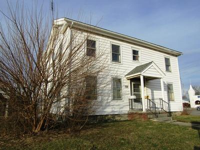 1306 W MONROE ST, Decatur, IN 46733 - Photo 2