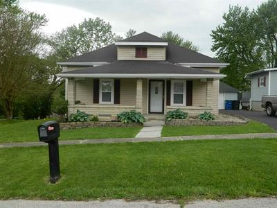 2121 F ST, Bedford, IN 47421 - Photo 1