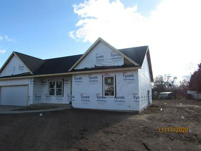30274 HOLBEN WOODS LN, Elkhart, IN 46516 - Photo 1
