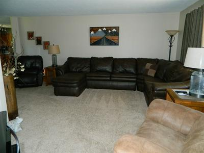 722 HOLIDAY DR, Greentown, IN 46936 - Photo 2
