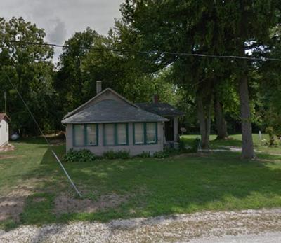 2349 E STATE ST, Huntington, IN 46750 - Photo 1
