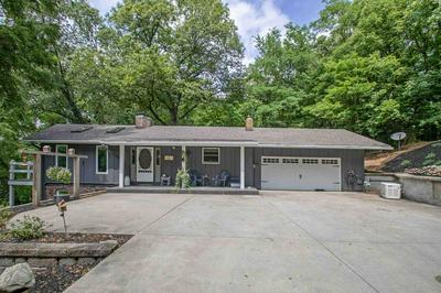 14739 COUNTY ROAD 108, Middlebury, IN 46540 - Photo 1