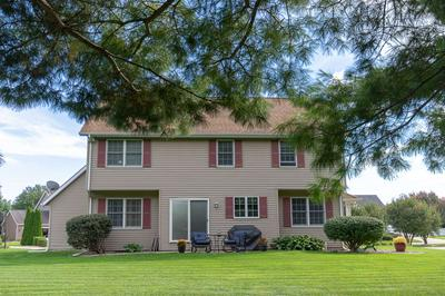 23081 CLARION CT, Elkhart, IN 46516 - Photo 2