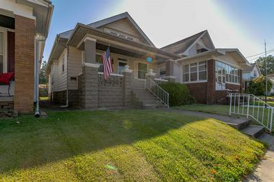 2730 W FRANKLIN ST, Evansville, IN 47712 - Photo 2
