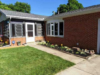 20140 JANE ST, South Bend, IN 46637 - Photo 2