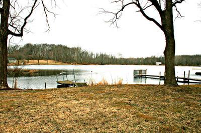 LANE 100 LAKE ARROWHEAD STREET, Hudson, IN 46747 - Photo 1