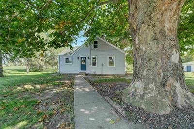 5397 E 1200 N, Roanoke, IN 46783 - Photo 1