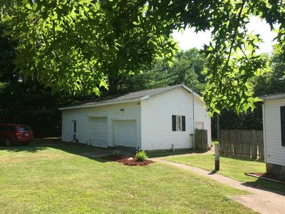 7013 N STATE ROAD 63, Perrysville, IN 47974 - Photo 2