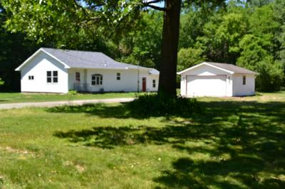 26661 LAKEVIEW DR, Elkhart, IN 46514 - Photo 1