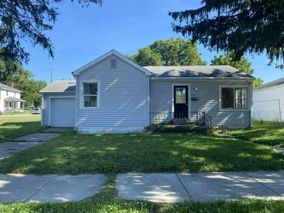 704 E WALNUT ST, Kokomo, IN 46901 - Photo 1