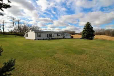1815 W DRAKE RD, Kendallville, IN 46755 - Photo 1
