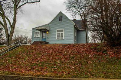 251 W VINE ST, Roanoke, IN 46783 - Photo 1