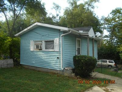 925 E 27TH ST, Marion, IN 46953 - Photo 2
