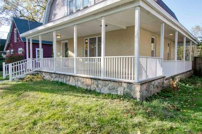 608 PEARL ST, PLYMOUTH, IN 46563 - Photo 2
