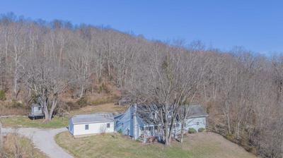 18643 APRICOT RD, Tell City, IN 47586 - Photo 1