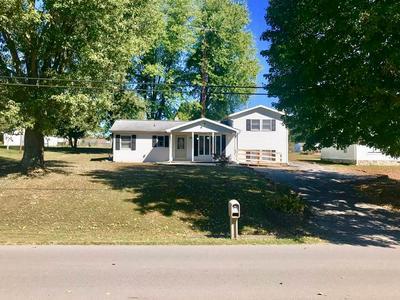 324 POPCORN RD, Springville, IN 47462 - Photo 1