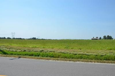 5 COUNTY ROAD 400 S ROUTE, Huntingburg, IN 47542 - Photo 1