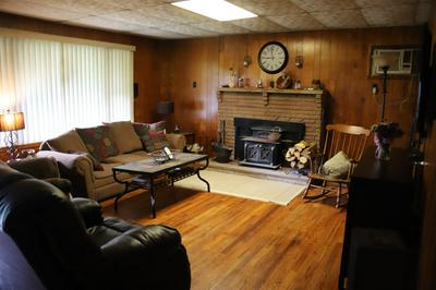 105 10TH ST, Oolitic, IN 47451 - Photo 2