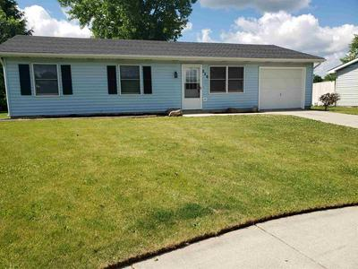 226 KINGSWOOD DR, Kendallville, IN 46755 - Photo 2