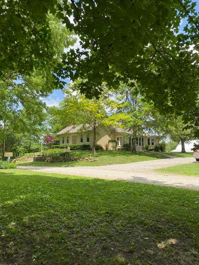 6970 N POINT COMMERCE, Worthington, IN 47471 - Photo 2