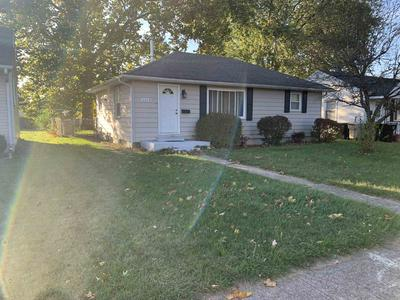 1513 N WELLINGTON ST, South Bend, IN 46628 - Photo 1