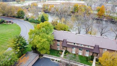 1501 MARIGOLD WAY APT 305, South Bend, IN 46617 - Photo 1