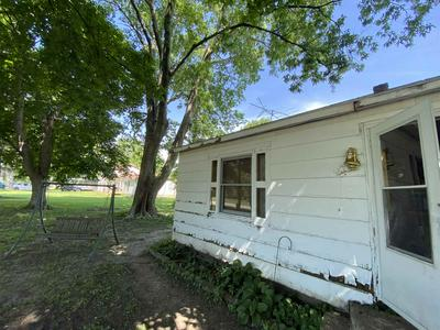 210 W WALNUT ST, Perrysville, IN 47974 - Photo 2