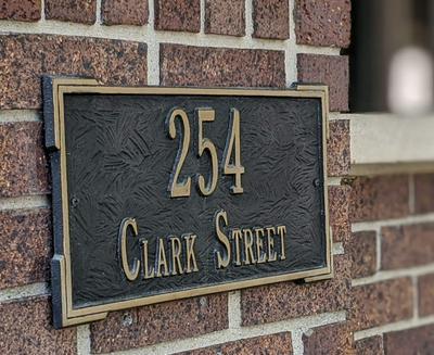 254 CLARK ST, Kendallville, IN 46755 - Photo 2