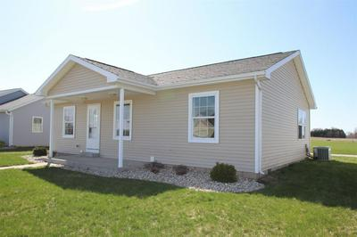 1200 SOLOMON CT, PLYMOUTH, IN 46563 - Photo 2