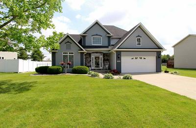 2301 AMERICAN DR, Marion, IN 46952 - Photo 2