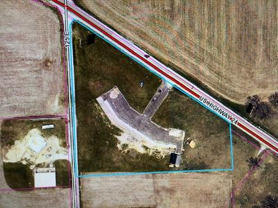 1308 E US HIGHWAY 24, Reynolds, IN 47980 - Photo 1