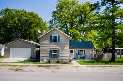 750 N MAIN ST, Roanoke, IN 46783 - Photo 1