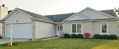 5610 CUTTERS CRK, Fort Wayne, IN 46835 - Photo 1